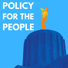 Policy for the People