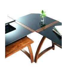 corner curved desk curved office desk wonderful choice curved walnut corner office desk connector curved office corner curved desk