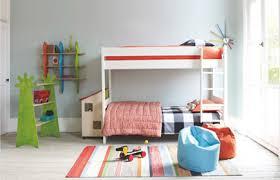 kids bedroom. Decorating Surprising Bedroom Kid 18 Ss17 Kids Banner Ideas R