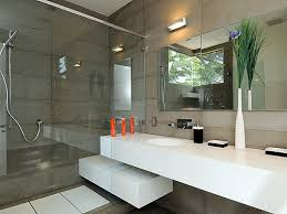Modern Master Bathroom Design Modern Master Bathroom Ideas Design R