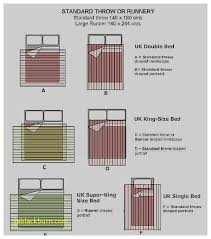 ikea bed linen sizes elegant duvet cover size chart sweetgalas