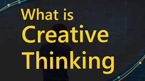 Creative Thinking Techniques Design What Is Creative Thinking Creative Thinking Skills Creative Thinking Techniques Simplyinfo Net