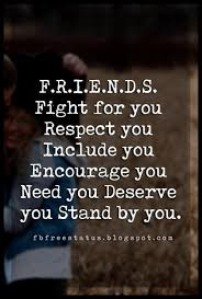 August Quotes 64 Awesome 🌟 Top Happy Friendship Day [24th August 24] HD Picture Quotes