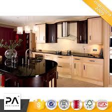 Portable Kitchen Cabinet Portable Kitchen Cabinets Portable Kitchen Cabinets Suppliers And
