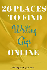 places to write online cover letter resume online best resume pdf  images about writers notebook universe are you looking for places that pay you to write online