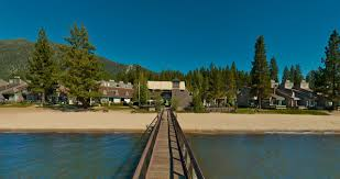 aston lakeland village beach mountain resort 109 1 2 4 updated 2018 s reviews south lake tahoe ca tripadvisor