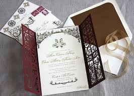 best 25 spanish wedding invitations ideas on pinterest Affordable Spanish Wedding Invitations old world spanish style weddings spanish style laser cut invitations oh so beautiful Spanish Wedding Invitation Wording