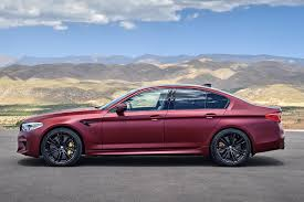 2018 bmw sedan. plain sedan bmw to 2018 bmw sedan