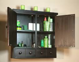 Shop Wall Cabinets Amazing Shop Bathroom Wall Cabinets At Lowes Also Bathroom Wall