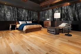 bedroom floor designs. Modern Flooring Design Ideas Bedroom Rustic Dresser Accent Wall Floor Designs S