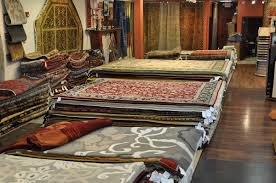 whether your taste is trendy classic or funky world of rugs likely carries something to suit your style