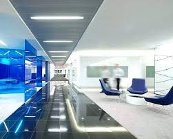 Image Architecture Modern Commercial Office Lighting Contemporary Marvellous Pertaining To Philssite Decoration Modern Commercial Office Lighting Contemporary