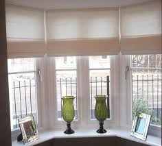 how to hang curtains over outside mount blinds curtain ideas with vertical without drilling design choose