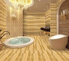 porcelain floor tile wood grain redwood porcelain floor tile images flooring floor ceramic