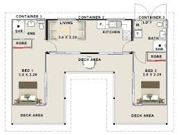 easy floor plan maker. Exellent Maker Easy Floor Plan Maker Beautiful Information  Design Software Free Throughout Easy Floor Plan Maker
