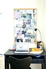 office cubicle organization. Awesome Apartment Therapy Office Cubicle Home Organization Guest Room I