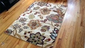 8x10 area rugs target area rugs reduced area rugs target carpet flooring area rugs blue area 8x10 area rugs target