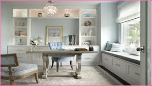 comfortable home office. Full Size Of Office Furniture Home Depot His And  Hers Comfortable Home Office H