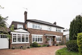 Kitchen Extension Kitchen Extension London Magic Projects