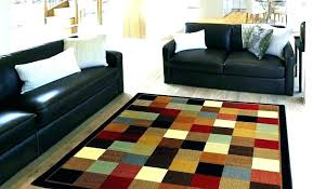 how to clean a large area rug huge area rugs how to clean a large rug