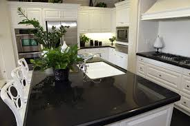 quartz countertops how to get granite