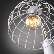 5x De Perfecte Lamp In Industriële Stijl Meubis