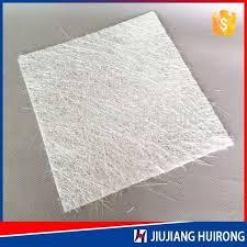 fiberglass surfacing tissue mat from fib
