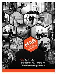 Facilities Design And Management Magazine Facility Management Company Dubai Facility Management