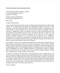 Sponsorship Letter Sponsorship Proposal Templates Printable ...