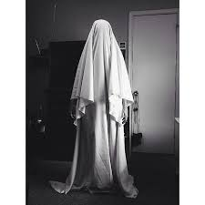ghost costumes sheet last minute halloween costumes popsugar australia smart living