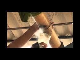 ion of wood vinegar