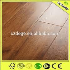 American Walnut Kronotex Laminate Flooring Wood Laminate Flooring German Laminate  Flooring   Buy Kronotex Laminate Flooring,Wood Laminate Flooring,German ...