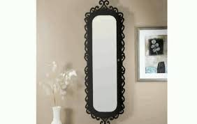 Long Wall Mirrors For Bedroom Long Wall Mirrors Youtube