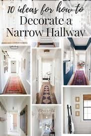 decorate narrow entryway hallway entrance. Narrow Entryway Ideas Hallways On Furniture Amazing Round Sofa Table Foyer Tables For Sale Hall Decorate Hallway Entrance L