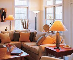 wolfers family room lighting accent lighting family room