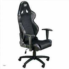 best office chair for long sitting. Best Office Chair For Long Sitting Awesome Fice Good Bad Back Mesmerizing Posture Your D