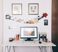 feng shui in the office. Feng Shui Tips For A Small Office With No Windows In The