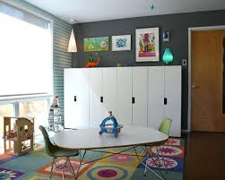 wonderful ikea kids playroom furniture square. Playroom Furniture Ikea Amazing Kids From Cool Fun Uk . Wonderful Square P