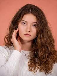 Luana Knöll - FullProfile von Schauspielervideos