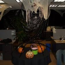 office halloween decorating themes. Halloween Decorations For The Office Decorating Themes