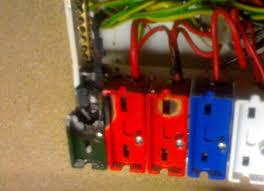 wylex fuse box old wylex trailer wiring diagram for auto wylex fuse box 79706