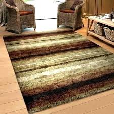 cabin area rugs rustic rug on home depot lake