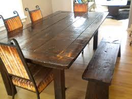 Kitchen Table Plan Kitchen Table Feelinggood Diy Kitchen Table Plans Download