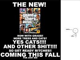 meme's of next gen GTA5 - GTA Online - GTAForums via Relatably.com