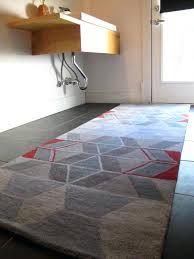 long bathroom rugs long bathroom rugs bathroom rug runner long bath rug pic rugs design 60 long bathroom rugs