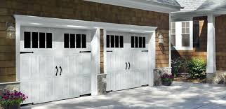 best garage door repair pany denver colorado