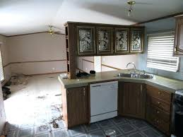 countertops for kitchens mobile home how to repair a counter top 0 redoing kitchen countertops