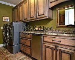 dark stained kitchen cabinets. Beautiful Dark Dark Stained Oak Kitchen Cabinets Best Of  Glazing To Dark Stained Kitchen Cabinets N