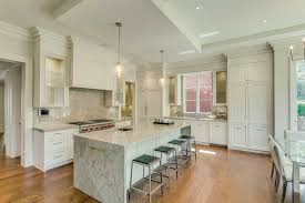 Traditional Kitchens  DKM Design Kitchens And More - Kitchens and more