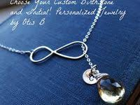 21 лучших изображений доски «Ожерелье в виде символа ...